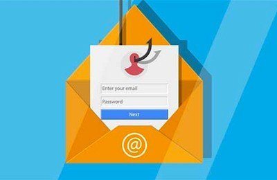 Cloud Central phishing support