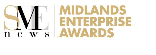 Midlands Enterprise Awards