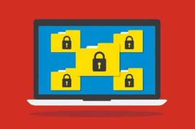 Cloud Central ransomware support